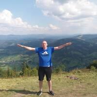 Богдан, 31 рік, Діва, Львів