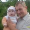 Иван, 46, г.Павлово