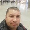 Юрий, 36, г.Кировск