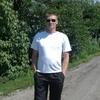 Александр, 36, г.Сквира