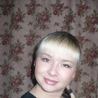 Светлана, 33 года, Рак, Ижевск