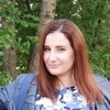 Анна, 39, г.Великий Новгород (Новгород)
