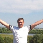 Олег, 46, г.Бердск