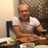 Игорь, 22, г.Свободный