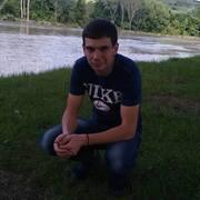 Михаил, 26, г.Армавир