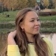 Яна 28 Москва