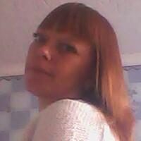 ღ Aрина, 34 года, Весы, Чита