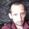 Евгений, 44, г.Ангарск