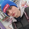 павел, 19, г.Минск