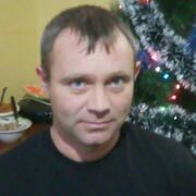 сергей, 33, г.Ртищево