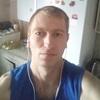 Андрей Слышкин, 34, г.Самара