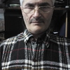 Vladimir, 64, Lutsk