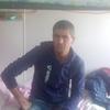 Андрей, 34, г.Кировский