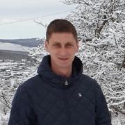 Виталий 32 года (Дева) Чита