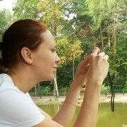 Татьяна, 34, г.Искитим