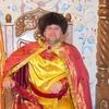 Павел, 44, г.Пушкино