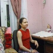 Маша 34 Пермь