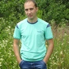 Роман, 36, г.Арзамас