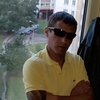 Сергей, 30, г.Рига