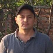 Ваня, 40, г.Армавир