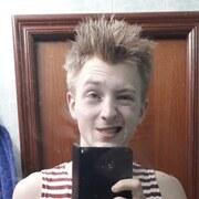 Евгений, 22, г.Шатура