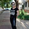 Vera Shulga, 30, г.Белгород