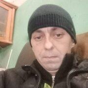 Сергей 30 Белгород