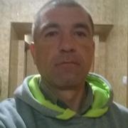Олег 41 год (Телец) Красное