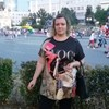 Дарья, 32, г.Асбест