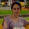 Irina, 36, г.Смоленск