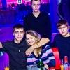 Arthur, 24, г.Иваново