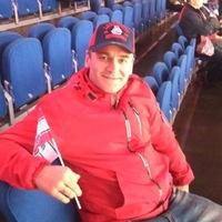 Кирилл, 43 года, Близнецы, Ковров