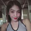 Althea, 19, г.Манила
