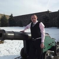 Дмитрий, 36 лет, Козерог, Киселевск