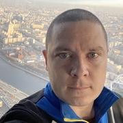 Валерий, 28, г.Бирск