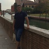 Нияз Карамов, 30, г.Набережные Челны