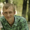 Илья, 38, г.Тюмень