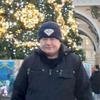 Nikolay, 38, Mirny