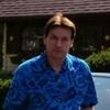 john, 44, г.Ниагара-Фолс