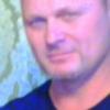 Николай, 30, г.Аксай