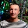 Дмитрий Гуща, 35, г.Владивосток