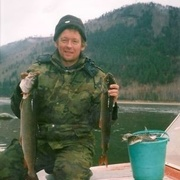 Игорь, 53, г.Шелехов