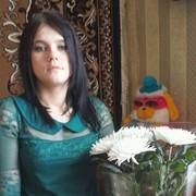 Анжелика Ванягина, 29, г.Владикавказ