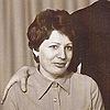 Ella, 74, Магдебург