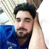 Naveed khan, 40, г.Исламабад