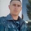 Sergej, 26, г.Знаменка
