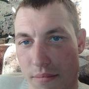 Алексей, 29, г.Улан-Удэ