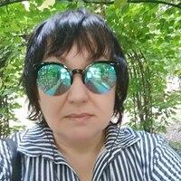 Лора, 49 лет, Рак, Москва