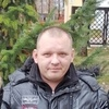 Paul, 35, г.Елгава