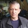 Дмитрий, 46, г.Владивосток
